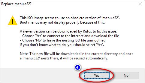 Install VMware ESXi 6 5 on Intel NUC (Part 2/2) - T B D